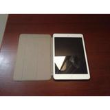 Ipad Mini 2 Usada