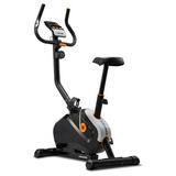 Bicileta Fija Fitness 8 Niveles Head H622 4.5kg 6 Cuotas