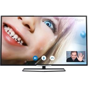Varias Peças Para Tv Philips 40pfg5509/78
