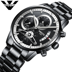 9980aaa381b Relogio Tommex Original Analogico Produto - Joias e Relógios no ...