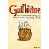 Guillotina Paquete De 10