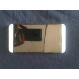 Celular Balckberry Z10 Libre Color Blanco 16gb