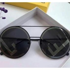 435d7f649df20 Óculos De Sol Fendi em Minas Gerais con Mercado Envios no Mercado ...