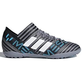 Zapatos De Futbol Nemeziz Tango 17.3 Niño adidas Cp9200 26e5747f62a