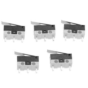 Maquina Impresion 3d Repuesto 5 Pcs Impresora Final 04rm