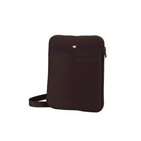 Victorinox Acc 3.0 Porta Laptop 10 C/asa M Foam 30375201