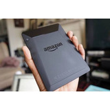Amazon Kindle Vogage
