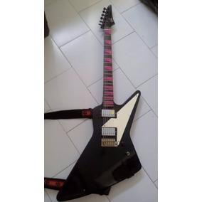 Guitarra Electrica Gibson