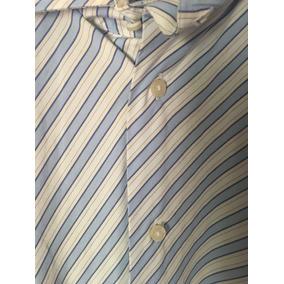 Camisa Zara Fashion Moda Hombre Caballero Man