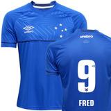 41bbe67275 Camistashadow Exg Original Camisas Times Brasileiros Sudeste ...