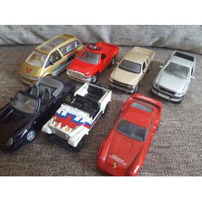 fd449e6a7e Coleção Carrinhos Burago Novos - Brinquedos e Hobbies no Mercado ...