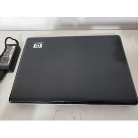 Notebook Hp Pavilion Dv4 4gb Ssd 120 Gb Preto