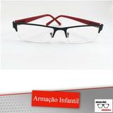 Lojas Fujioka Oculos Infantil Feminino no Mercado Livre Brasil 4b228d342d