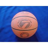 Balón De Basketball Tamanaco No.7 Casi Nuevo
