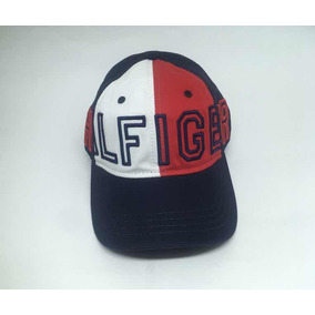 Bonés Tommy Hilfiger para Masculino no Mercado Livre Brasil 164ee1a19ef
