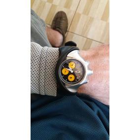 Oakley Relógio Detonator
