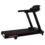 Esteira Elétrica 566bx 3.0 Premium Fitness Academia Embreex