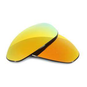 Armação Óculos Oakley Hatchet Wire De Sol - Óculos no Mercado Livre ... 85960876a1