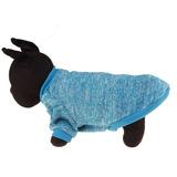 Otoño E Invierno Nuevo Ropa Para Mascotas Suéter Perro Alg