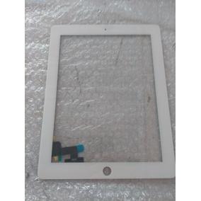 Display Touch Ipad 2