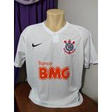 Shop Timao Uniformes - Futebol no Mercado Livre Brasil bda42a7a580b9