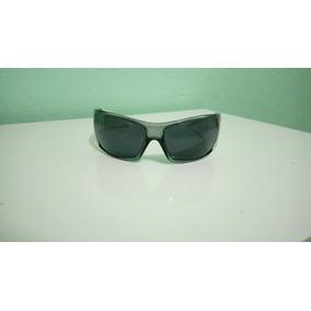 5031cca1a32e1 De Sol Mormaii - Óculos, Usado no Mercado Livre Brasil