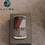 Blackberry Bold 9790 En Caja Con Su Cargador! *