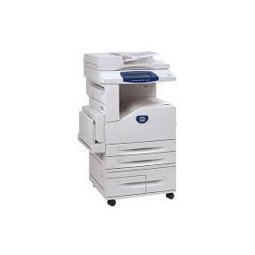 Impresora Xerox Workcentre 5225