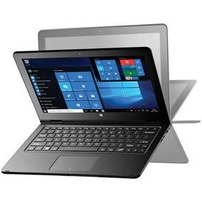 Notebook M11w 11,6pol Dourado 2gb+32gb Multilaser Unidade