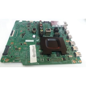 Placa Principal Samsung Un40f5500 /f6800 Bn91-10440a Os20a