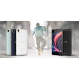 Smartphone Htc Desire 10 Lifestyle 4g Lte Telcel