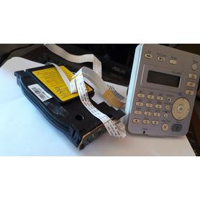 Cabeça De Imp. Samsung Scx-3405f