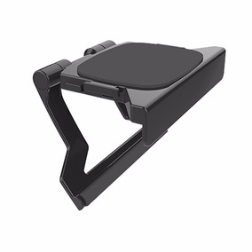 Soporte Brateck Para Canalera Apple Tv Web Cam Kinect