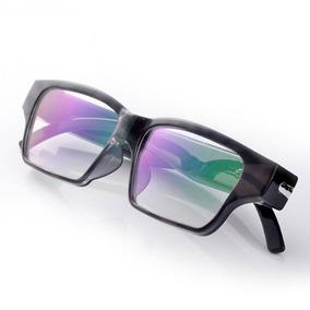 Óculos Com Micro Câmera Que Filma E Tira Foto Em Full Hd