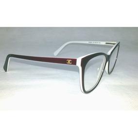 Armacoes Solar Em Acetato Giannetti - Óculos em Praia Grande no ... 295457783e