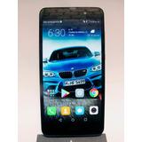 Celular Smartphone Huawei Y6 Ii Gw Cam-l03 Negro Octacore