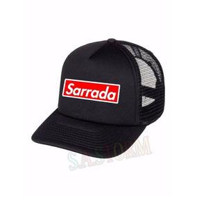 Boné Trucker Sarrada Funk Mc Kevinho Dani Russo Telinha Aba 8fe4402cf2e