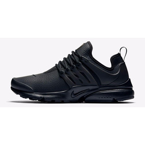 pretty nice fca27 40f35 Nike Presto Premium Original