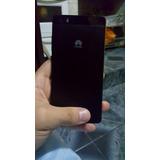 Huawei P8 Libre 4g 9puntos Oferta