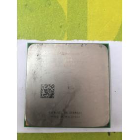 Processador Amd Phenom X3 8450 Hd8450wcj3bgh