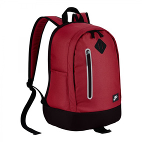Mochila Infantil Nike Ya Chayenne Solid Ba5276-658 | Katy