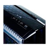 Ibuypower - Desktop - Intel Core I5 - 8gb Memory - Nvidia Ge