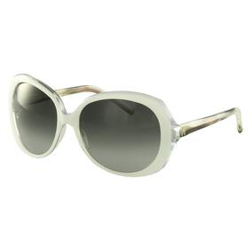 439c8178ba3cf Oculos Guess Femino Guf 7022 - Óculos no Mercado Livre Brasil
