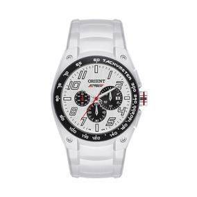 edec956eb7d Relogio Orient Speed Tech Mbssc 016 - Relógios De Pulso no Mercado ...
