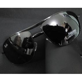 Oculos De Sol Veithida - Óculos De Sol no Mercado Livre Brasil ea796f1373