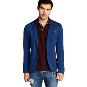 Saco Saco Casual D.e.e.p Selection 1015 - 171802