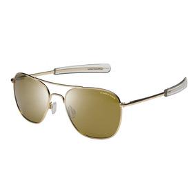 Óculos Freedom - Óculos no Mercado Livre Brasil de432aab84