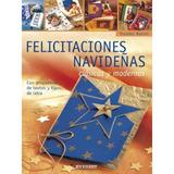 Revistas De Manualidades Navidenas En Mercado Libre Colombia