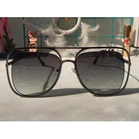 3296c1ccfd6e4 Oculos De Sol Lente Lilas - Óculos no Mercado Livre Brasil