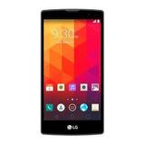Smartphone Lg Prime Plus H522f Titanium Dual Chip G 1.5ghz